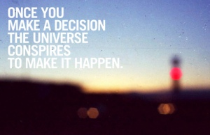 decisions_universe