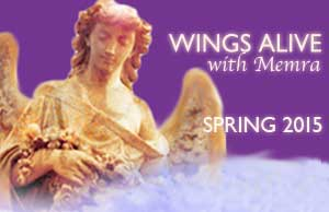 Wings-Alive-2015-PL-Blog-Photo