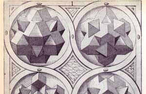 lunar-eclipse-platonic-solids
